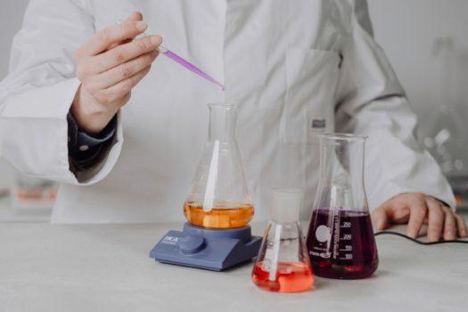 auftragsforschung_formulierungen_mikroemulsion nanoemulsionen