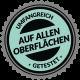 car_go_professional_umfangreich_auf_allen_flaechen_getestet