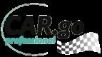 dmg_chemie_car-go_professional_fahrzeug_kfz_reinigung_logo_gr_trpx