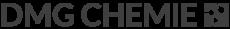 dmg_chemie_leipzig_logo_2021_2_44
