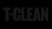 dmg_chemie_t-clean_unterhaltsreinigung_desinfektionsmittel_logo_sw2
