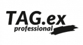 dmg_chemie_tag-ex_professional_graffitientfernung_logo_sw